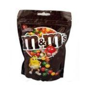 «M&M's» (Эмемдемс) с молочным шоколадом - цветы и букеты на flowers.ck.ua