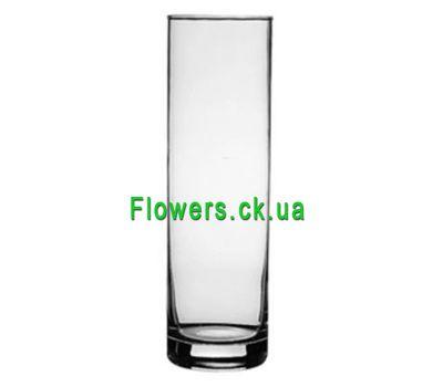"""""""Ваза для цветов"""" в интернет-магазине цветов flowers.ck.ua"""