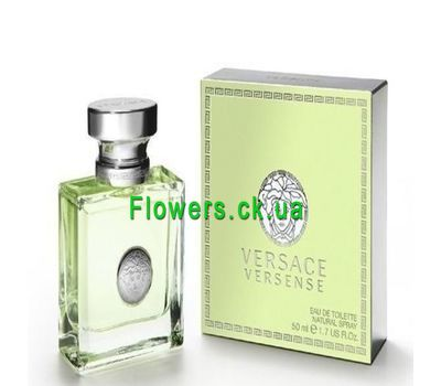 """""""Versace"""" в интернет-магазине цветов flowers.ck.ua"""